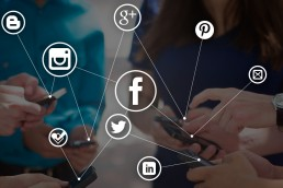 Marketing en redes sociales en Tijuana