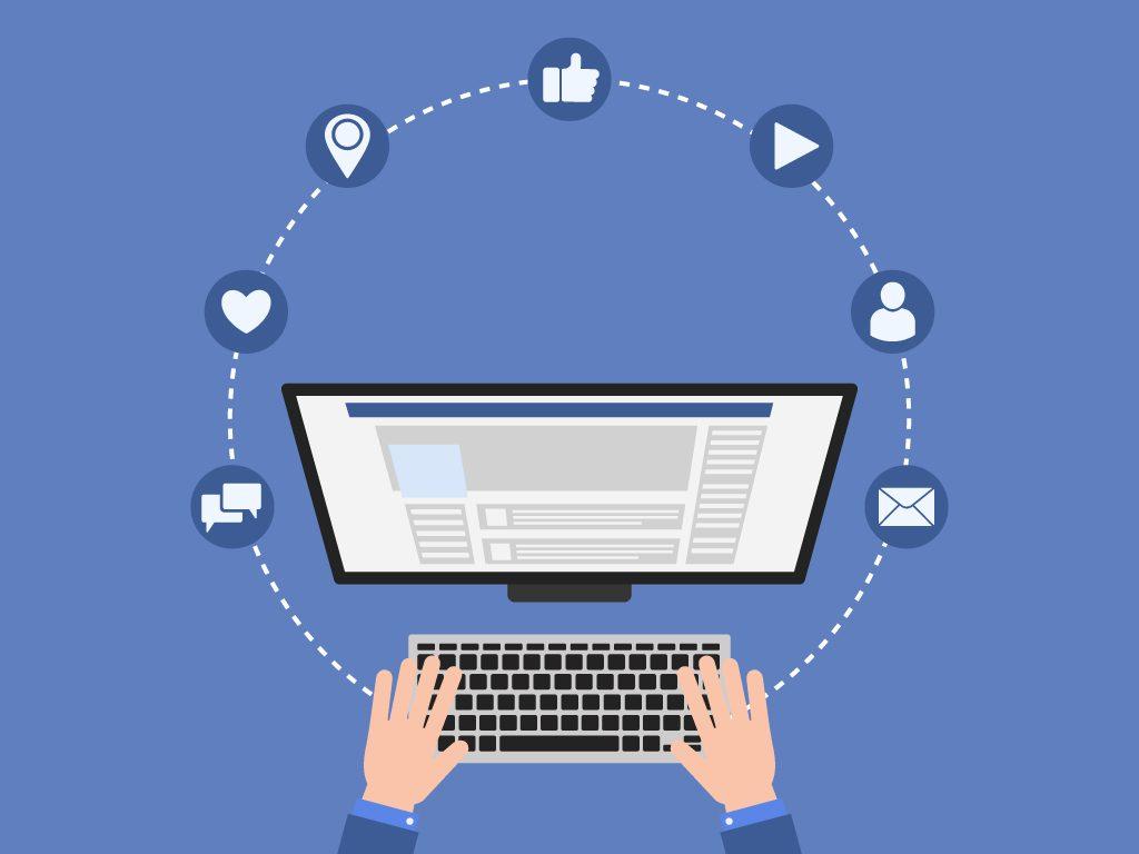 ¿Por qué es importante invertir en Facebook Ads?