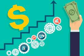 Cómo hacer marketing de contenido con casi nada de presupuesto