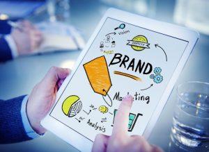 Branding digital en el sector de salud