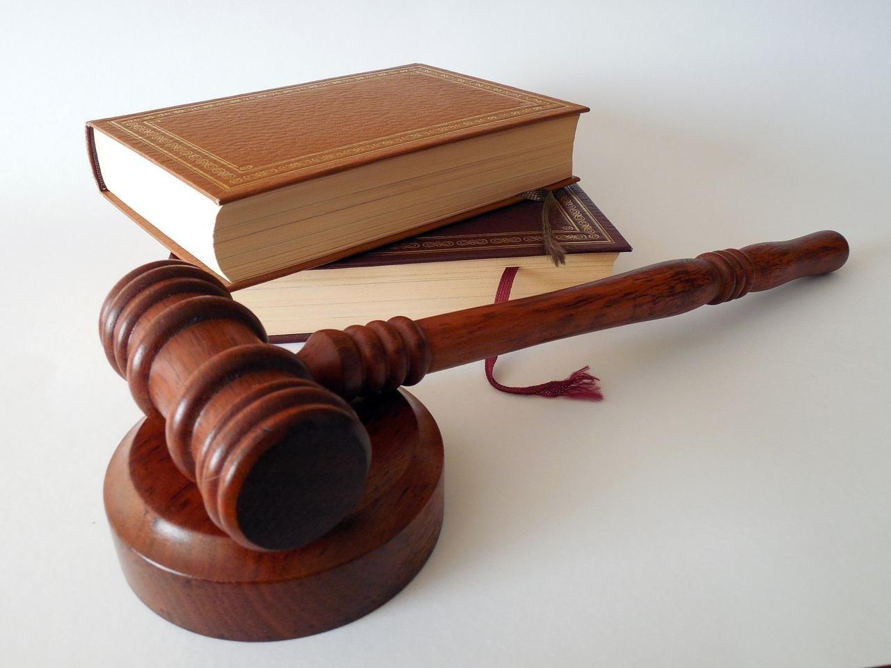 5 Estrategias efectivas de publicidad digital para abogados