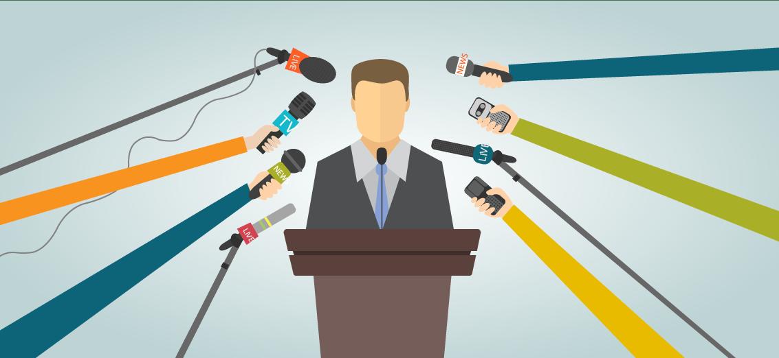 Estrategias de Marketing Político - Tu Web Tool