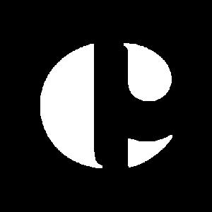 client-light-01